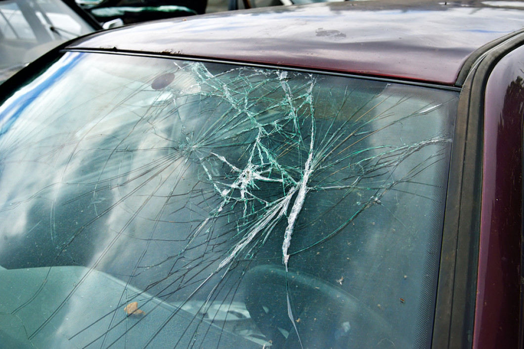 Windshield Repair Quote Windshield Replacement Texarkana Tx Texarkana Glass Company Llc